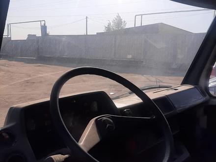 Mercedes-Benz  D410 1992 года за 3 750 000 тг. в Алматы – фото 4