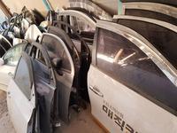 Двери на kia Cerato 2013 + за 777 777 тг. в Шымкент