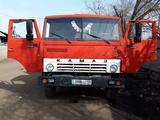 КамАЗ  5410 1991 года за 4 500 000 тг. в Алматы