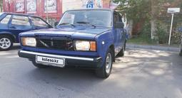 ВАЗ (Lada) 2105 2007 года за 700 000 тг. в Павлодар