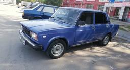 ВАЗ (Lada) 2105 2007 года за 700 000 тг. в Павлодар – фото 2