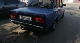 ВАЗ (Lada) 2105 2007 года за 700 000 тг. в Павлодар – фото 3