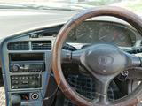 Toyota Carina ED 1995 года за 1 000 000 тг. в Семей – фото 2