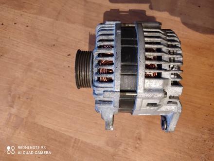 Nissan murano генератор VQ35 за 25 000 тг. в Алматы