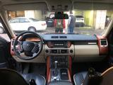 Land Rover Range Rover Evoque 2010 года за 10 500 000 тг. в Алматы – фото 4