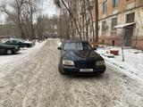 Mercedes-Benz S 320 1996 года за 1 600 000 тг. в Павлодар