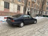 Mercedes-Benz S 320 1996 года за 1 600 000 тг. в Павлодар – фото 4