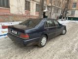 Mercedes-Benz S 320 1996 года за 1 600 000 тг. в Павлодар – фото 5