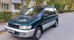 Mitsubishi Space Wagon 1997 года за 2 550 000 тг. в Алматы – фото 4