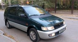 Mitsubishi Space Wagon 1997 года за 2 550 000 тг. в Алматы – фото 5