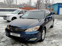 Toyota Camry 2004 года за 4 000 000 тг. в Алматы