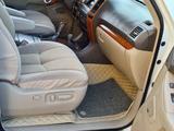 Lexus GX 470 2006 года за 8 000 000 тг. в Атырау – фото 2