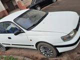 Toyota Carina E 1993 года за 1 780 000 тг. в Павлодар – фото 2