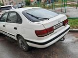 Toyota Carina E 1993 года за 1 780 000 тг. в Павлодар – фото 5