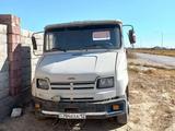 ЗиЛ  Бичок 1999 года за 1 600 000 тг. в Туркестан