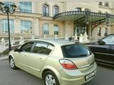 Opel Astra 2004 года за 2 600 000 тг. в Семей