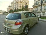 Opel Astra 2004 года за 2 600 000 тг. в Семей – фото 3