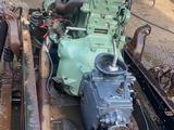 Мерседес 609 709 711 809 двигатель ОМ364 с Европы за 2 500 тг. в Караганда – фото 2