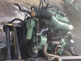 Мерседес 609 709 711 809 двигатель ОМ364 с Европы за 2 500 тг. в Караганда – фото 3