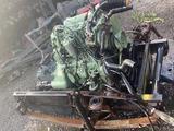 Мерседес 609 709 711 809 двигатель ОМ364 с Европы за 2 500 тг. в Караганда – фото 5