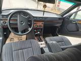 Mercedes-Benz E 230 1992 года за 2 000 000 тг. в Шымкент – фото 5