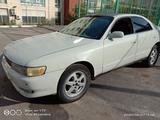 Toyota Chaser 1994 года за 1 600 000 тг. в Нур-Султан (Астана) – фото 4