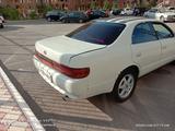 Toyota Chaser 1994 года за 1 600 000 тг. в Нур-Султан (Астана) – фото 5