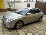 Hyundai Avante 2010 года за 3 600 000 тг. в Шымкент – фото 4