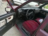ВАЗ (Lada) 2109 (хэтчбек) 1996 года за 400 000 тг. в Алматы – фото 3