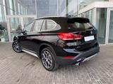 BMW X1 2019 года за 14 800 000 тг. в Алматы – фото 4