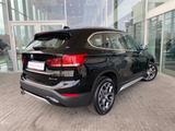 BMW X1 2019 года за 14 800 000 тг. в Алматы – фото 5