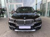 BMW X1 2019 года за 14 800 000 тг. в Алматы – фото 3