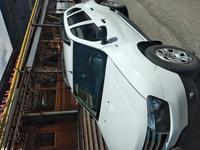 Renault Duster 2014 года за 4 200 000 тг. в Алматы