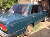 ВАЗ (Lada) 2105 2004 года за 500 000 тг. в Павлодар – фото 2