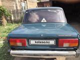 ВАЗ (Lada) 2105 2004 года за 500 000 тг. в Павлодар – фото 3
