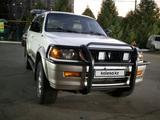 Mitsubishi Montero Sport 1997 года за 4 700 000 тг. в Алматы