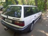 Volkswagen Passat 1994 года за 1 150 000 тг. в Алматы