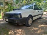 Volkswagen Passat 1994 года за 1 150 000 тг. в Алматы – фото 2