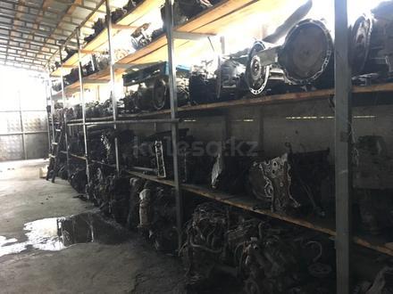 Двигатель за 18 000 тг. в Алматы – фото 2