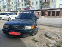 Audi 100 1993 года за 1 300 000 тг. в Кызылорда