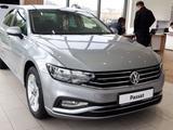 Volkswagen Passat 2020 года за 13 342 000 тг. в Кызылорда
