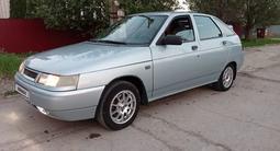 ВАЗ (Lada) 2112 (хэтчбек) 2002 года за 830 000 тг. в Уральск – фото 2