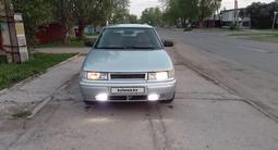 ВАЗ (Lada) 2112 (хэтчбек) 2002 года за 830 000 тг. в Уральск – фото 3