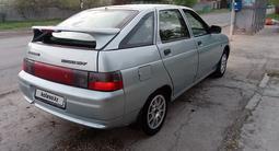 ВАЗ (Lada) 2112 (хэтчбек) 2002 года за 830 000 тг. в Уральск – фото 5