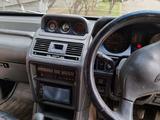 Mitsubishi Pajero 1995 года за 2 500 000 тг. в Алматы – фото 5
