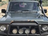 Nissan Patrol 1995 года за 3 800 000 тг. в Алматы – фото 2