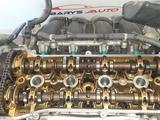 Двигатель 2AZ 2.4 на Toyota Camry 40 за 450 000 тг. в Талдыкорган