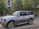 Даигатель к24е за 370 000 тг. в Алматы