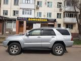 Toyota 4Runner 2003 года за 6 650 000 тг. в Нур-Султан (Астана) – фото 5