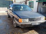 Audi 100 1988 года за 1 270 000 тг. в Шу